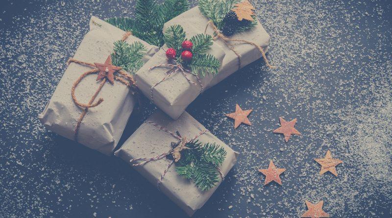 Qu'est-ce qui fait le cadeau parfait